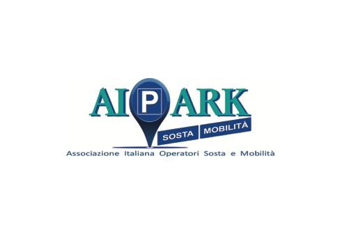 Aipark