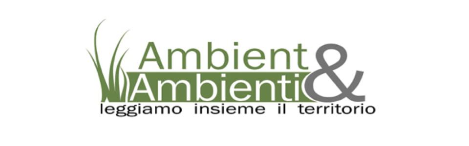 Ambienteambienti-HP