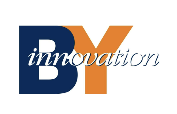 BYinnovation_HP-e1518540012869