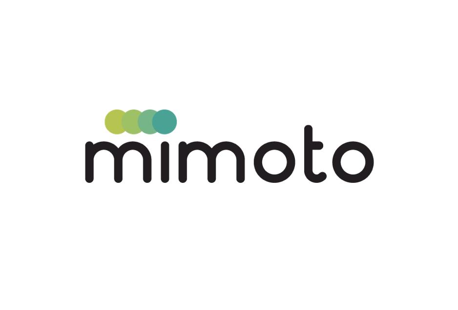 Mimoto-HP