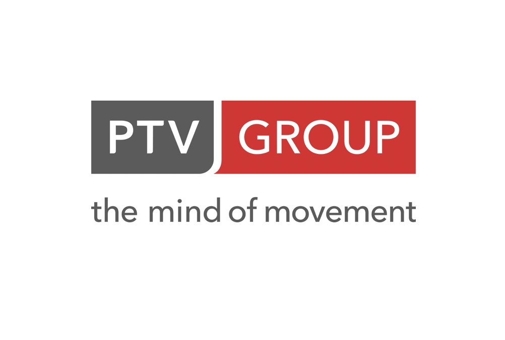 PTV-HP