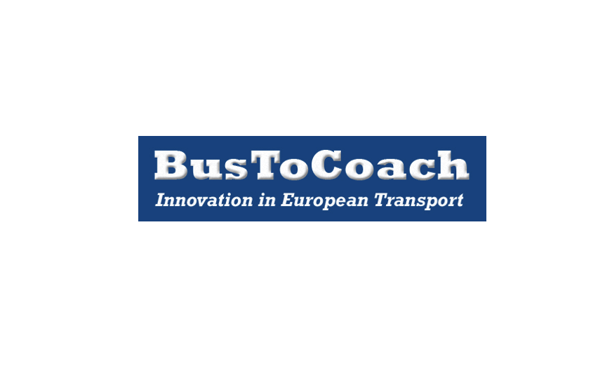BusToCoach_HP