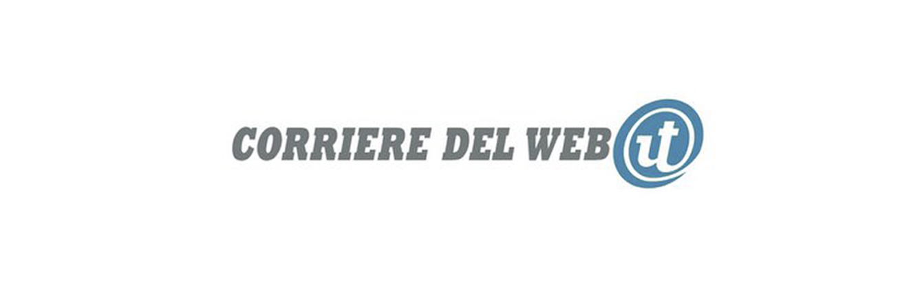 Corriere del Web MP