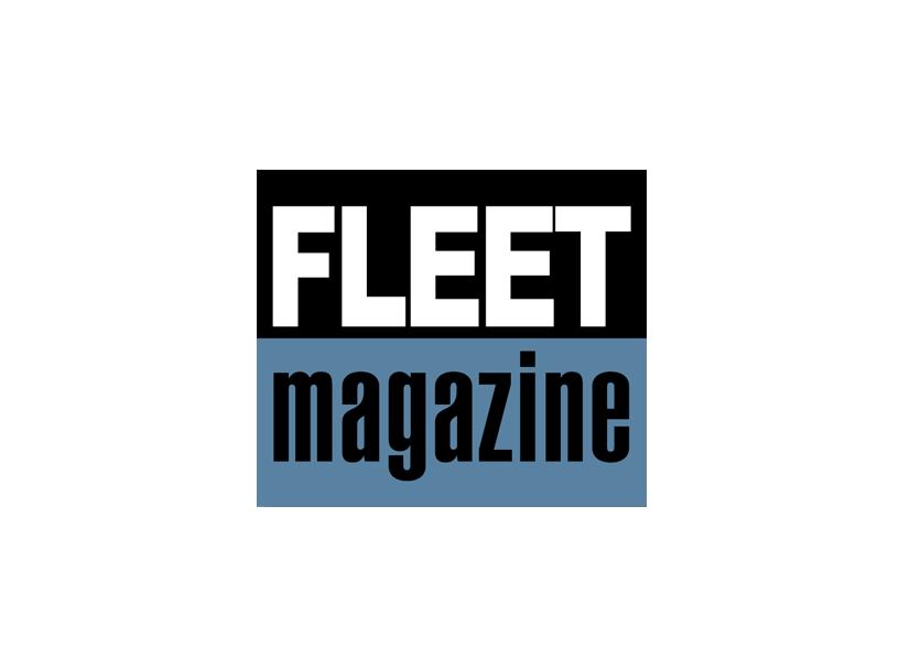 FleetMagazine HP