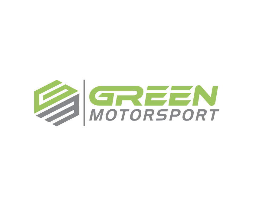 Green Motorsport HP