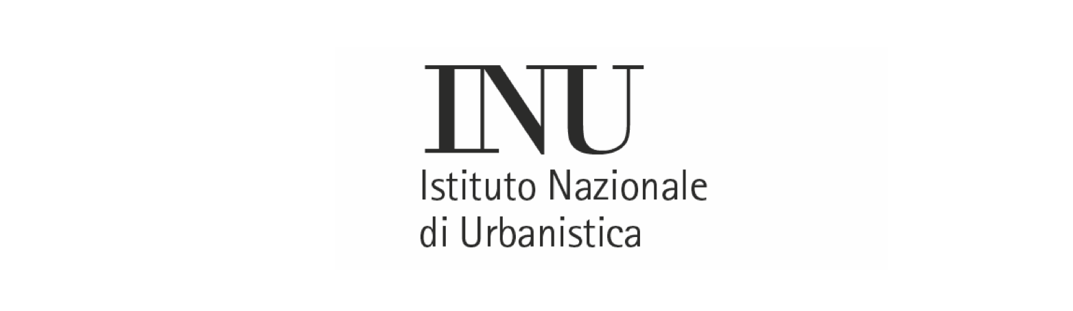 INU_ok