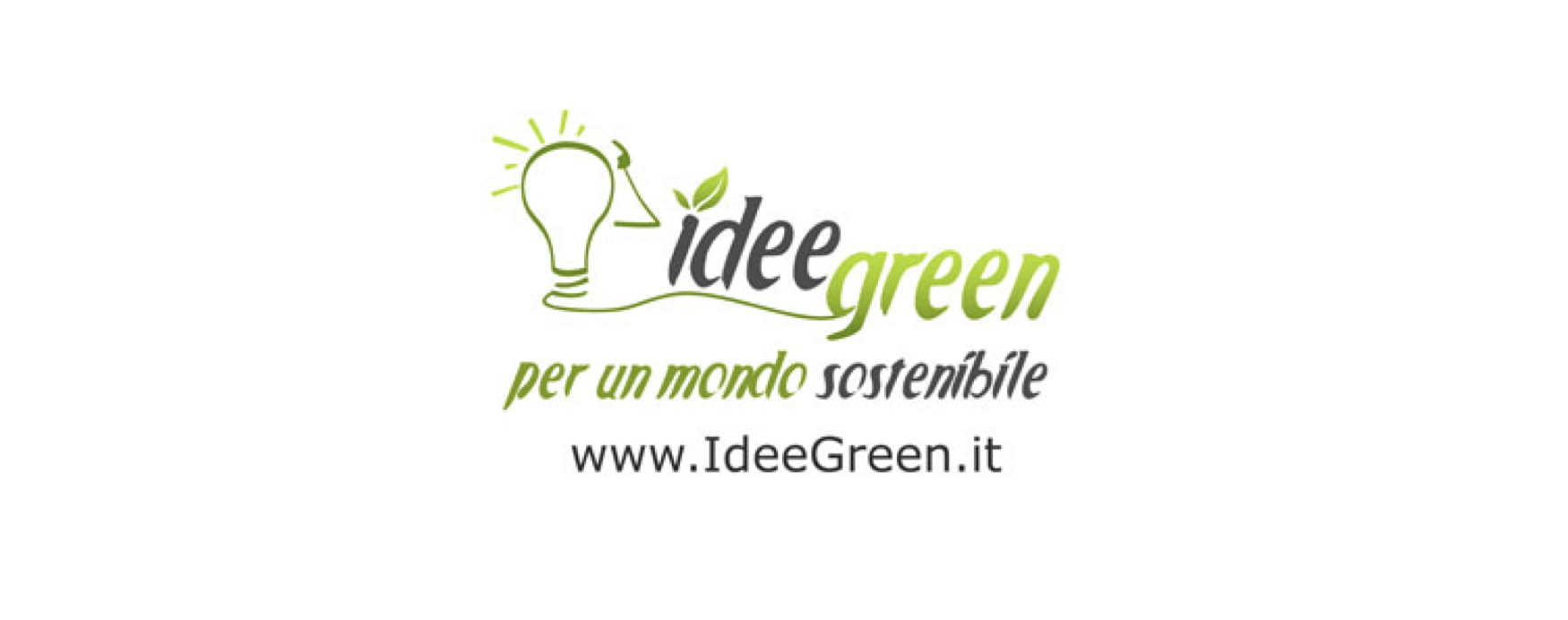 IdeeGreen Web
