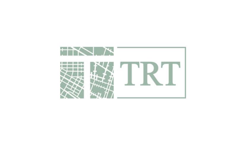 TRT-HP