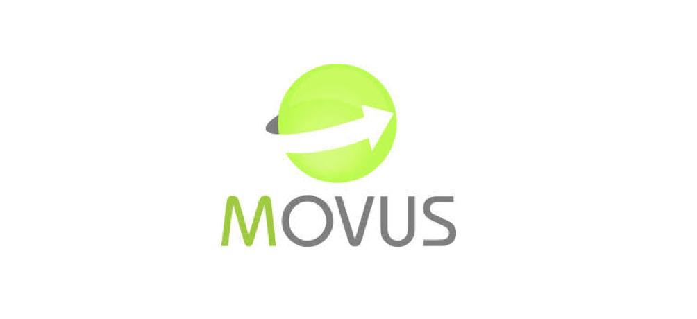 Movus HP