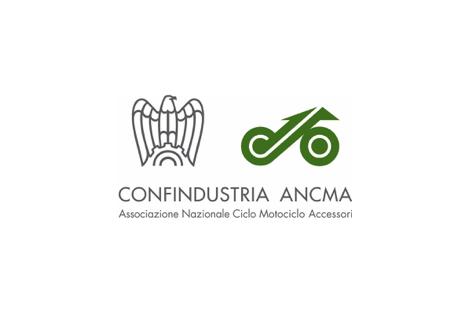 ANCMA HP