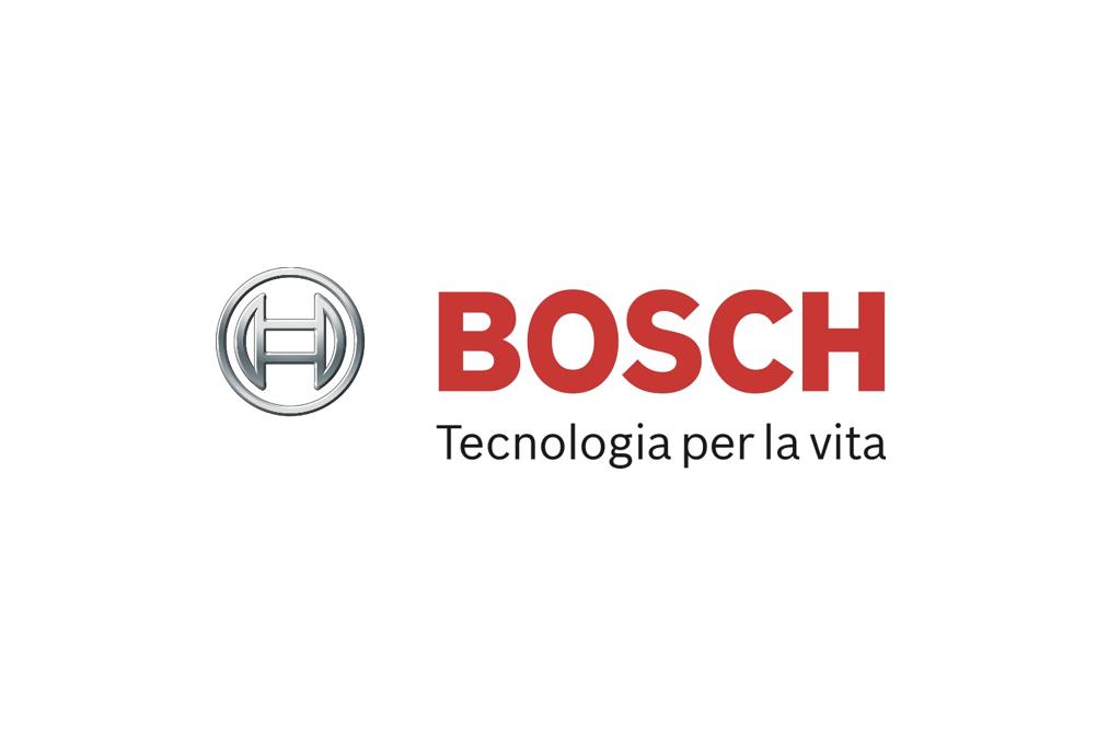 Bosch HP