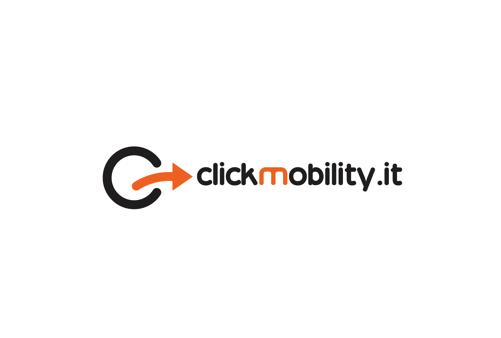 Clickmobility HP