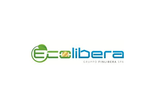 Ecolibera HP