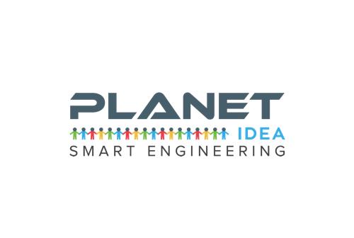 Planet Idea HP