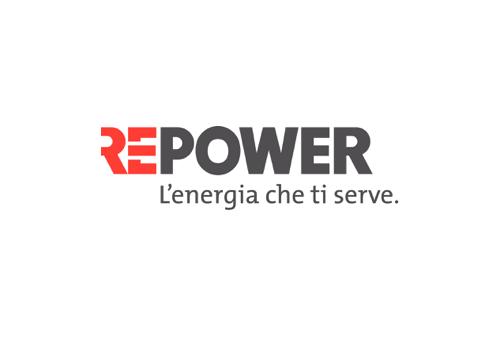Repower HP