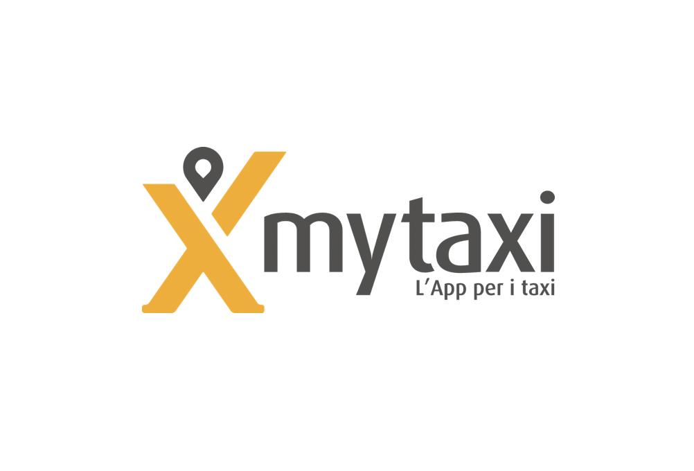 mytaxi hp