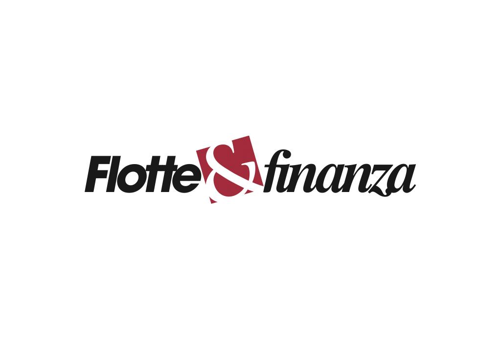 Flotte&Finanza HP