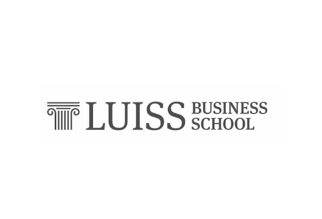 LBS_HP