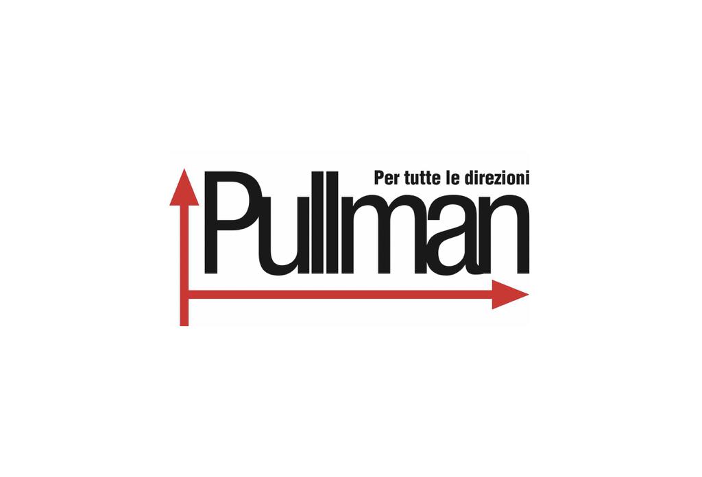 PULLMAN HP