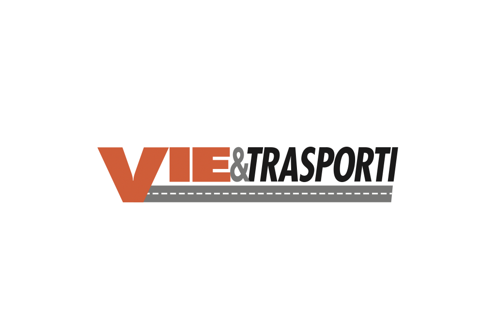 Vie&Trasporti HP