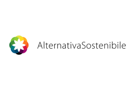alternativa Sostenibile HP
