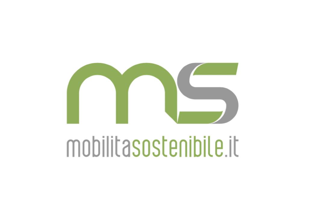 mobilità sostenibile HP