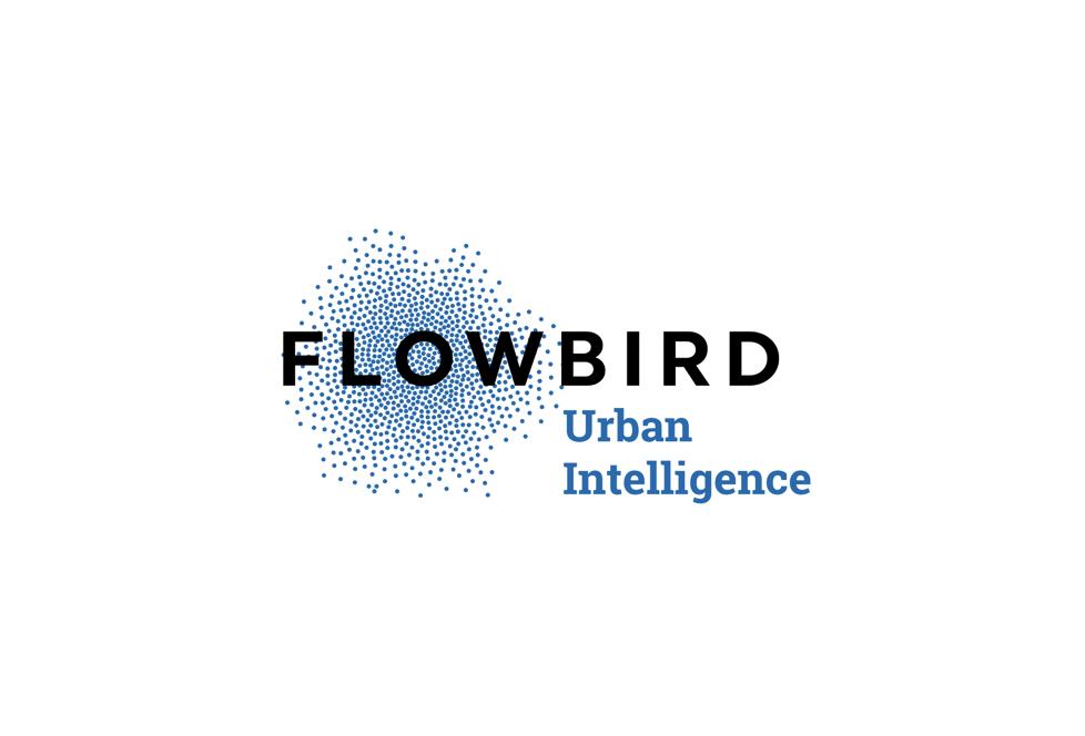 FLOWBIRD_HP