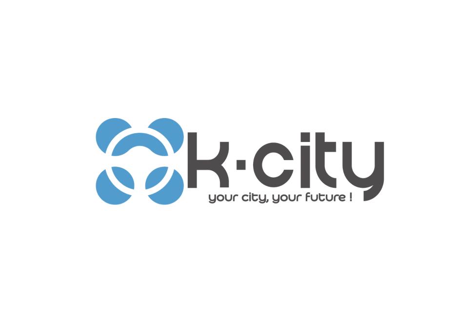 Kcity HP