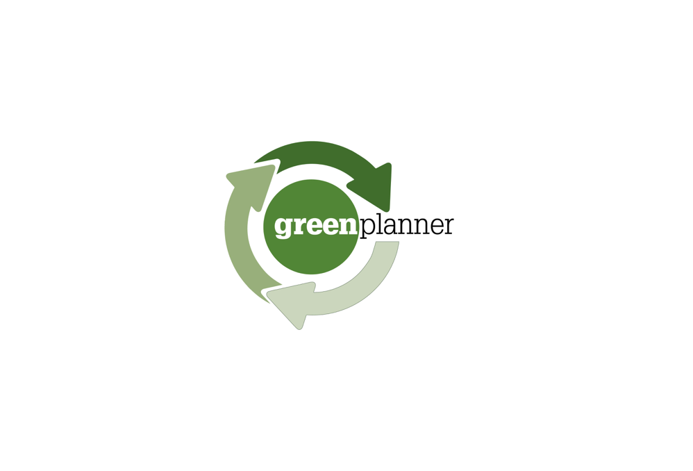 GREENPLANER-HP