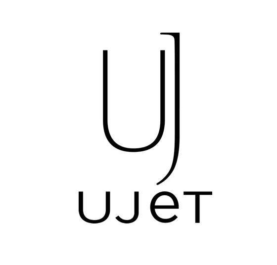 UJET-HP-2