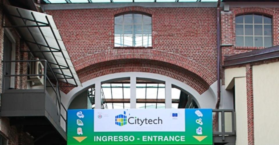 Citytech13_1