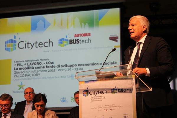 Citytech15_1