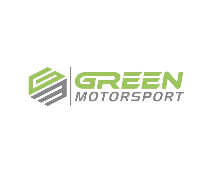 Green Motorsport HP