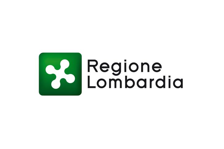Regione Lombardia HP