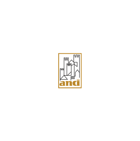 ANCI HP
