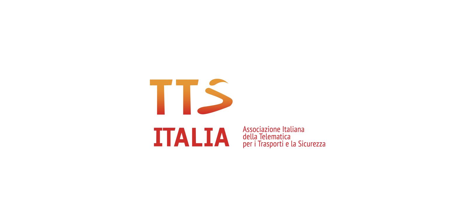 TTS ITALIA