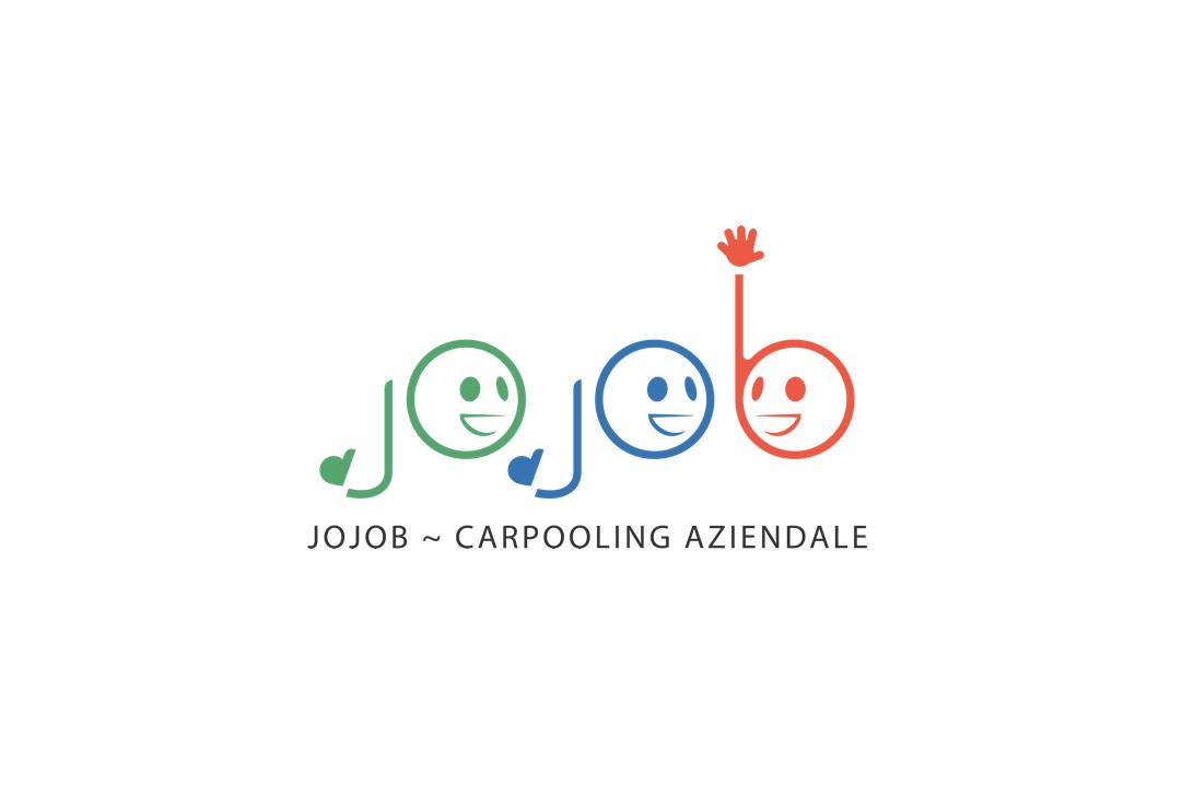 Jojob HP5
