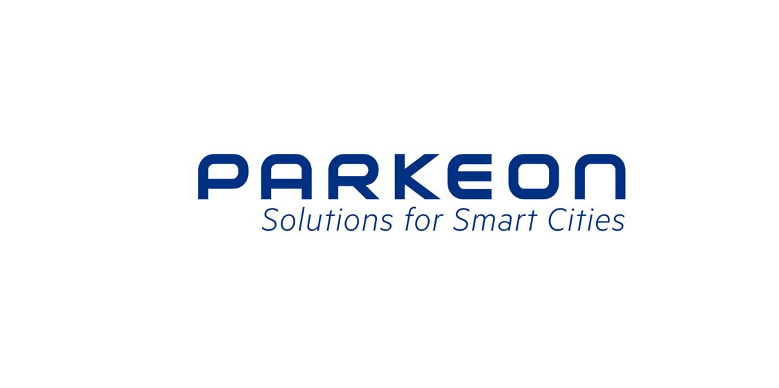 Parkeon HP