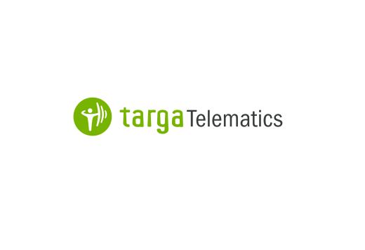 Targa Telematics
