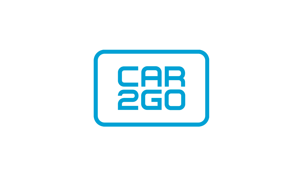 car2go HP