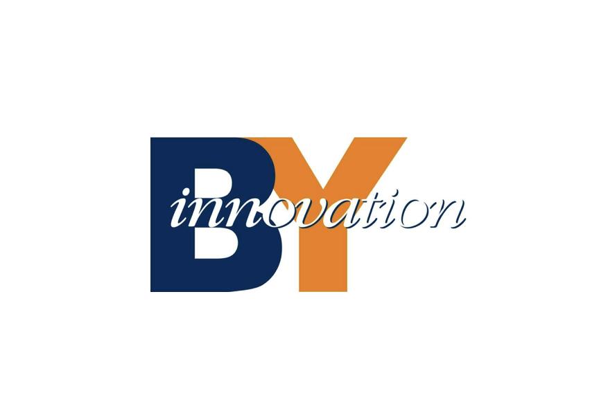 BYinnovation_HP