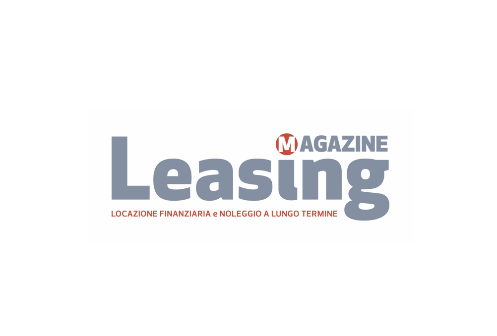 LeasingMag HP