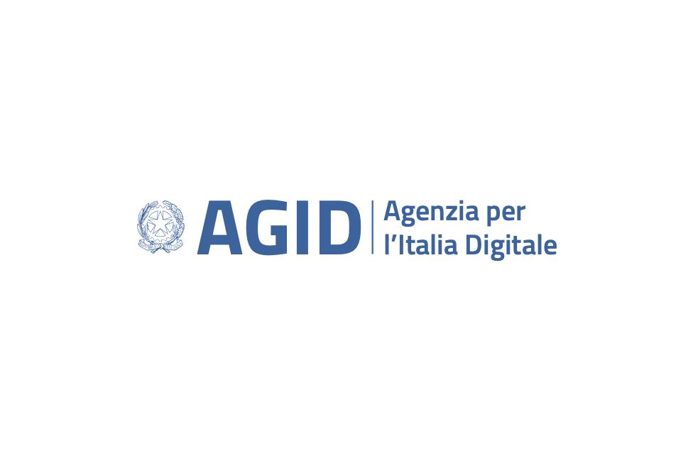 AGID HP