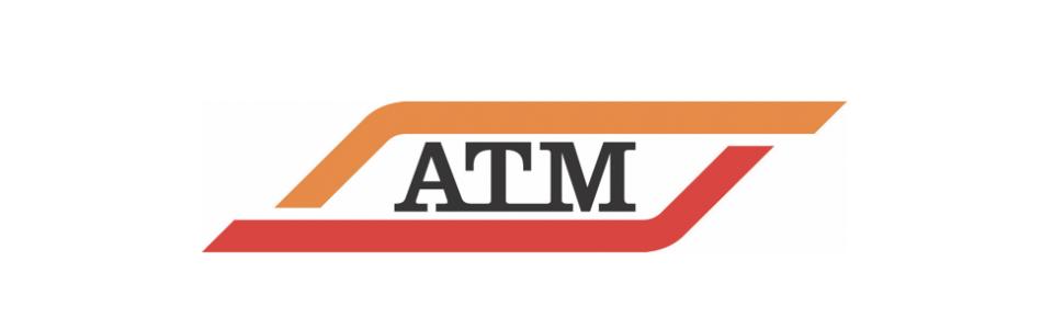 ATM HP