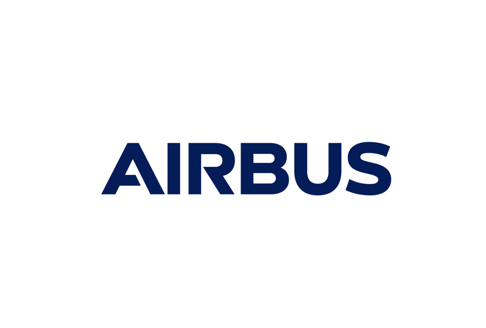Airbus HP