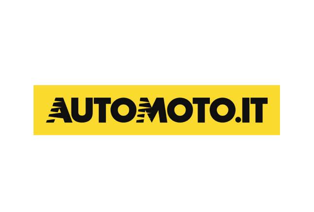 Automoto_HP
