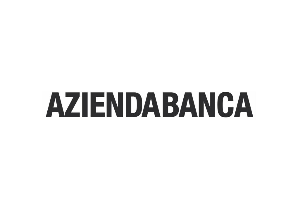 AziendaBanca HP