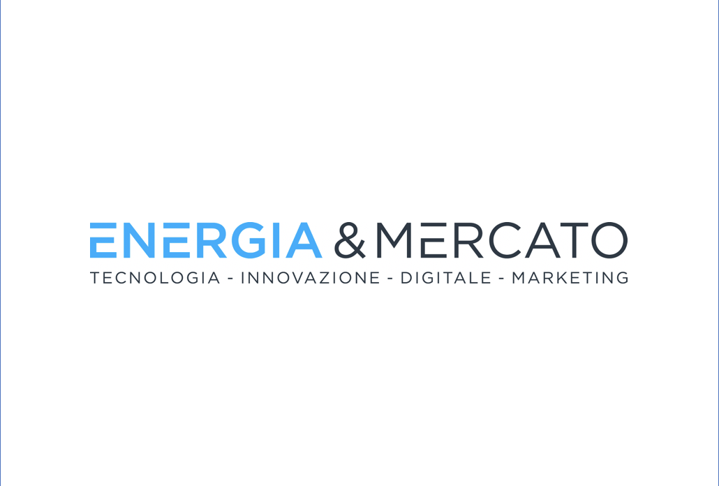 Energia & Mercato HP