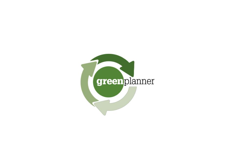 Greenplanner_HP