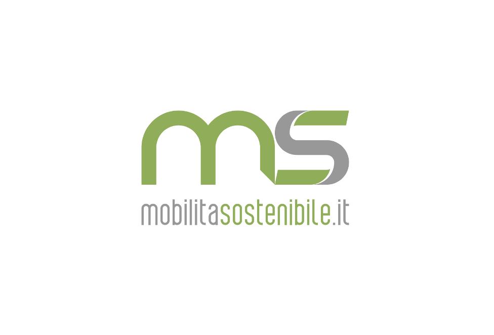Mobilità sosteibile